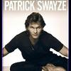 Patrick Swayze (3).jpeg