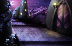 Un petit aperçu de choses pour GothicatWorld ?