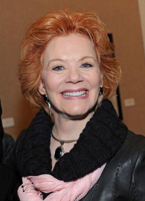 Katleen Noone