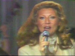 18 février 1981 / LES VISITEURS DU MERCREDI