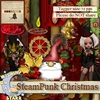 WishingonaStarr_SteampunkChristmaspr[2].jpg