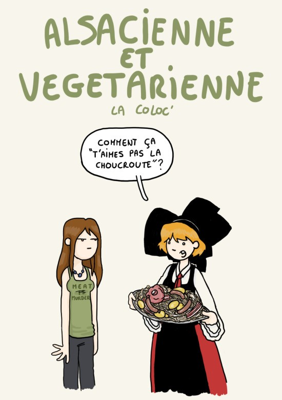 vegetarienne-01.jpg