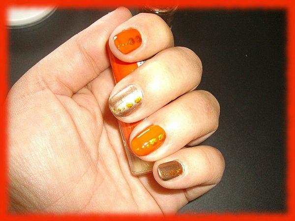 nail-orange-4.jpg