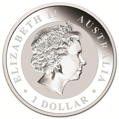 z575WI1FwVWWi6GbkpZJ-n7eR98@400x400 argent dans Numismatique 2016