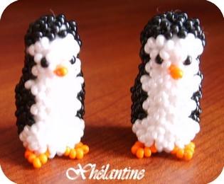 Petits-pingouins-1F.JPG