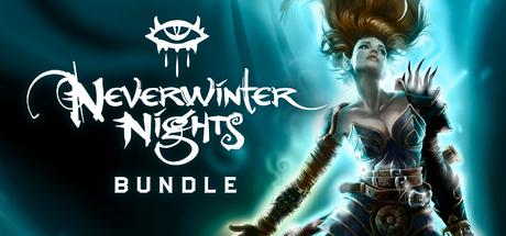 BON PLAN : Neverwinter Nights Bundle sur Fanatical*