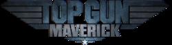 TOP GUN : MAVERICK avec Tom Cruise - Découvrez la nouvelle bande-annonce et affiche - Le 15 juillet 2020 au cinéma