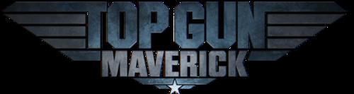 TOP GUN : MAVERICK avec Tom Cruise, Jennifer Connelly - Embarquez pour le making-of ! LE 15 JUILLET 2020 AU CINÉMA