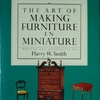Furnitures - Harry W. Smith