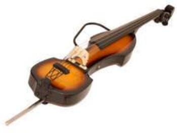 ouïe violon synonyme