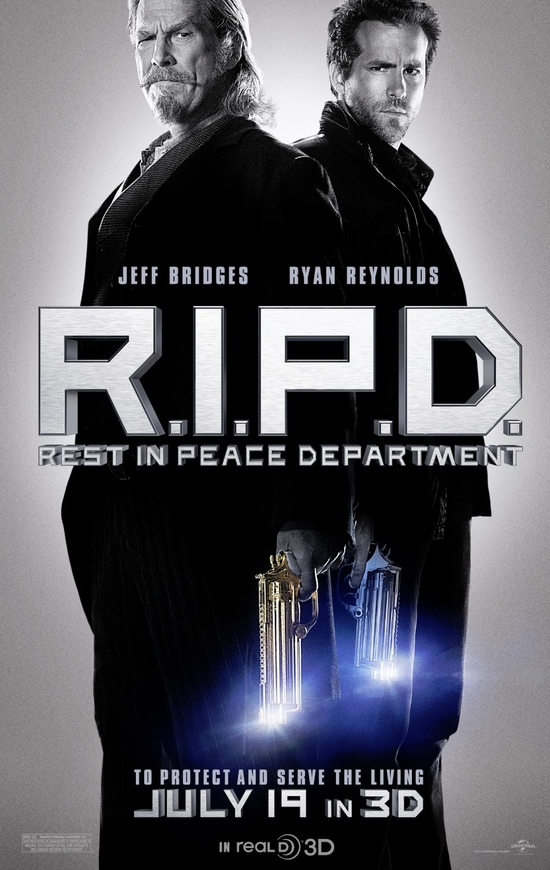 RIPD-Updated-movie_poster