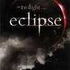 affiche eclipse