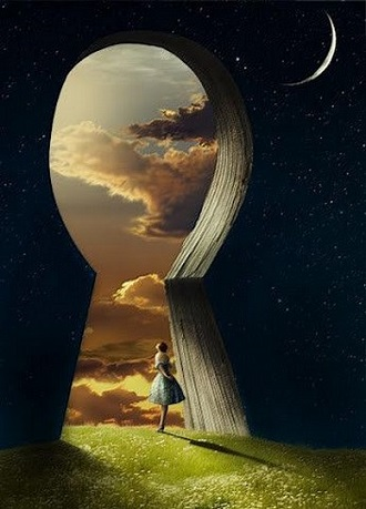 Intelligence du rêve ...