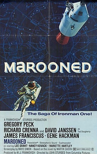 marooned-movie-poster-space-art.jpg