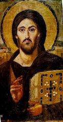 Idolatria: rămășițe în practica noastră creștină