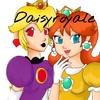 daisyroyale