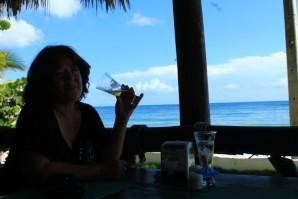 vacances-2012 7606