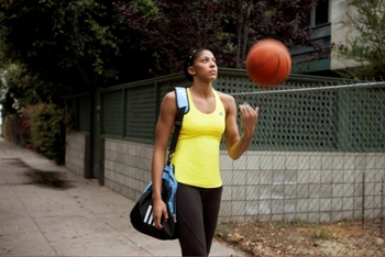 candace_parker_me_myself