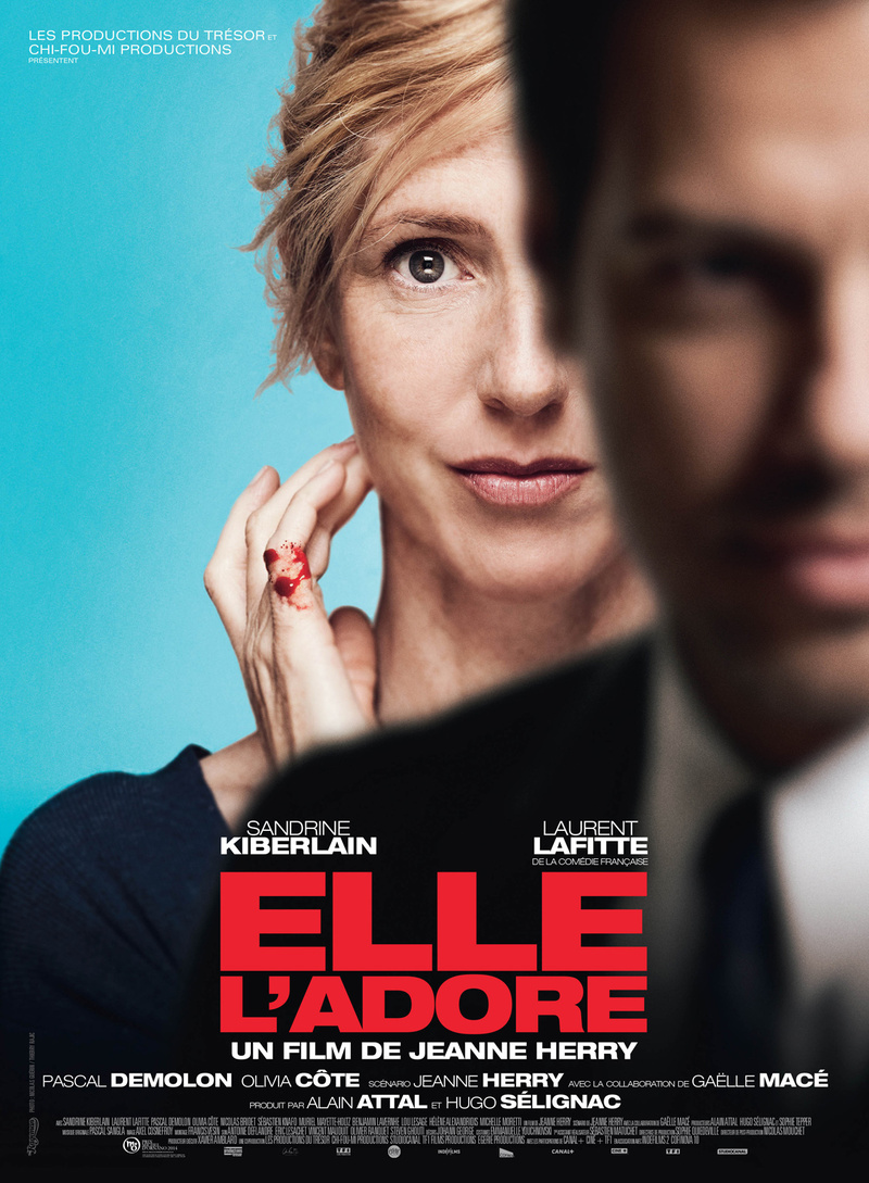 Sorties cinéma du 24 Septembre 2014