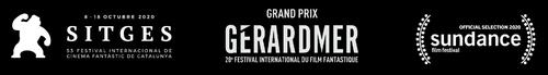 Grand Prix Gérardmer POSSESSOR : Découvrez la bande-annonce du nouveau film de Brandon Cronenberg !