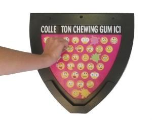 gummy-300x236.jpg