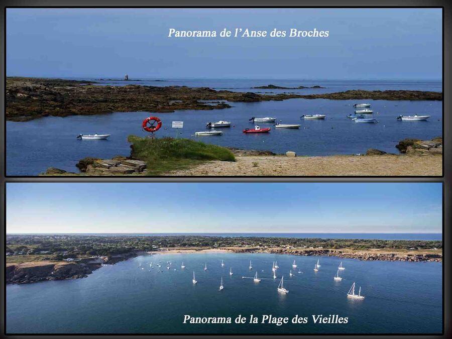 « L'Île d'Yeu »