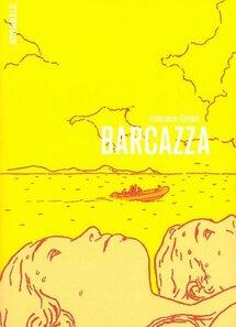 Barcazza de Francesco Cattani