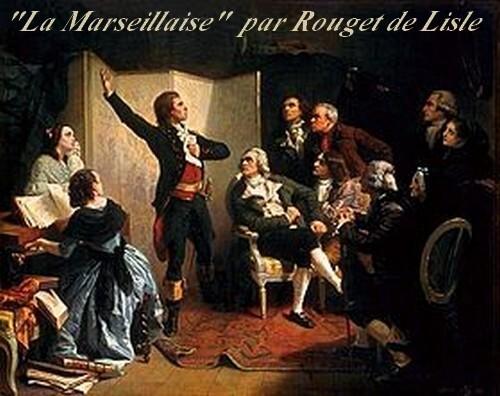 280px-Pils - Rouget de Lisle chantant la Marseillaise