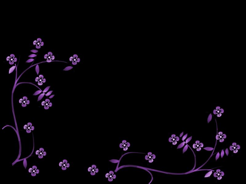 Fonds fleurs page 2