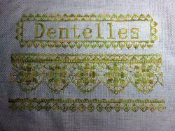 SAL DENTELLES 3