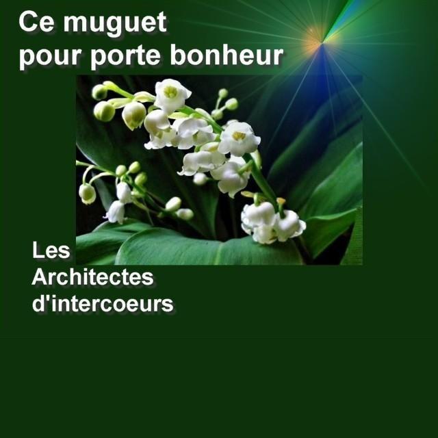 1er mai à Metz 1 Architecte 01 05 2010