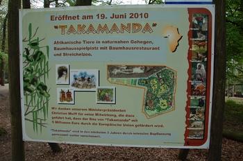 Zoo Osnabruck d50 2012 039