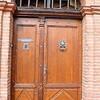 LAFRANCAISE et ses belles portes photo mcmg82 2017 08 09