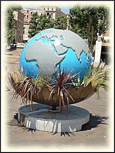 cool-globe-15.JPG
