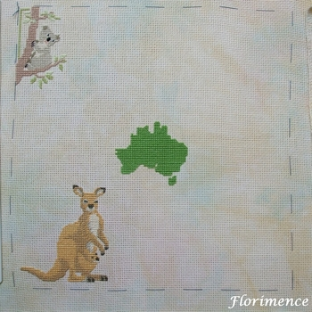Australie_03