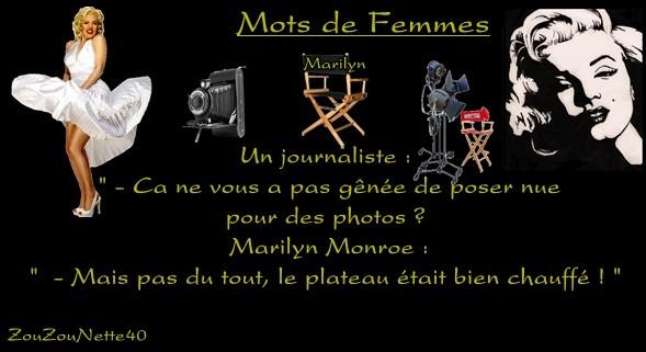 MOTS-DE-FEMMES-N--21-.jpg