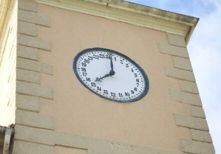 horloge_
