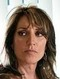 Martine Meirhaeghe voix francaise katey sagal sons of anarchy