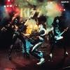 Alive (Live, 1975)