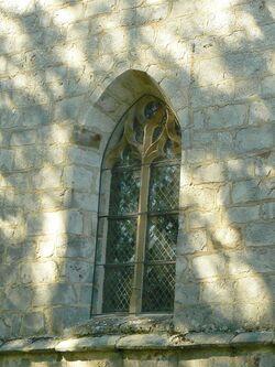 Le circuit des cinq croix
