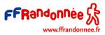 FFrandonnée11
