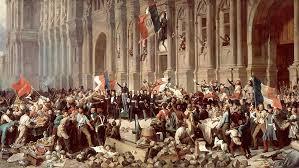 """Résultat de recherche d'images pour """"révolution tocqueville"""""""