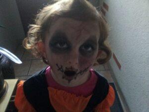 Halloween: le bilan