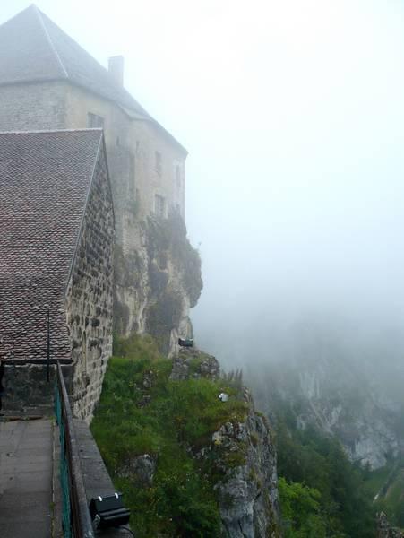 Chateau-Joux-13.jpg