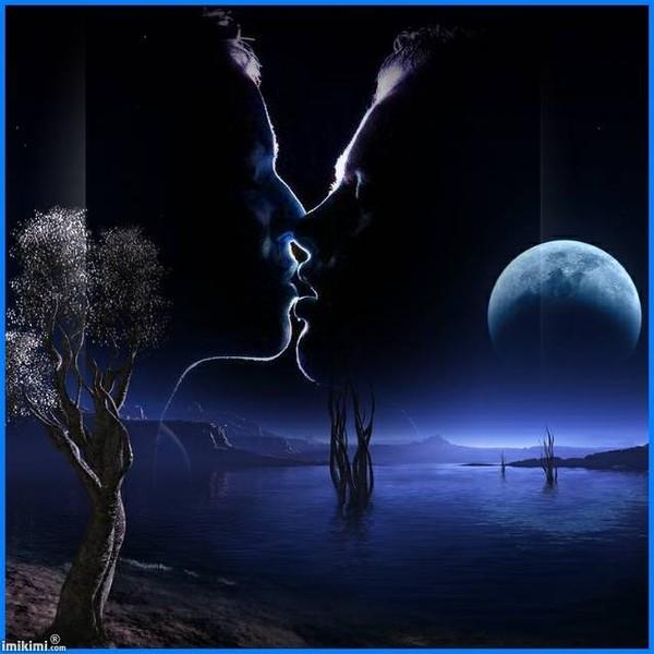 ♥ LE BLUES ET MOI♥