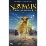 Lucky , le survivants