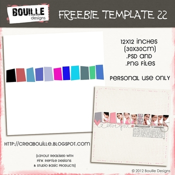 bouille_template22_freebie_preview