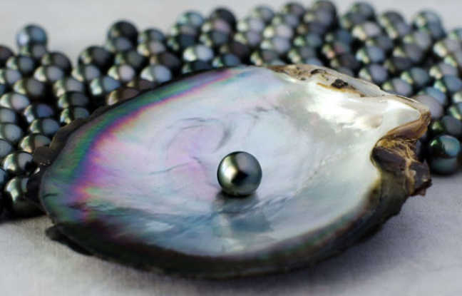 Haute-Garonne: Il mange une huître et tombe sur deux perles