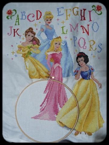 abecedaire-princesse-10.JPG