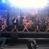 """Les acteurs d'Eclipse au """"Jimmy Kimmel Live!"""""""